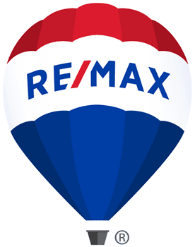 RE/MAX Harbourside Realty Ltd., Brokerage