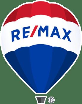 RE/MAX Harbourside Realty Ltd., Brokerage